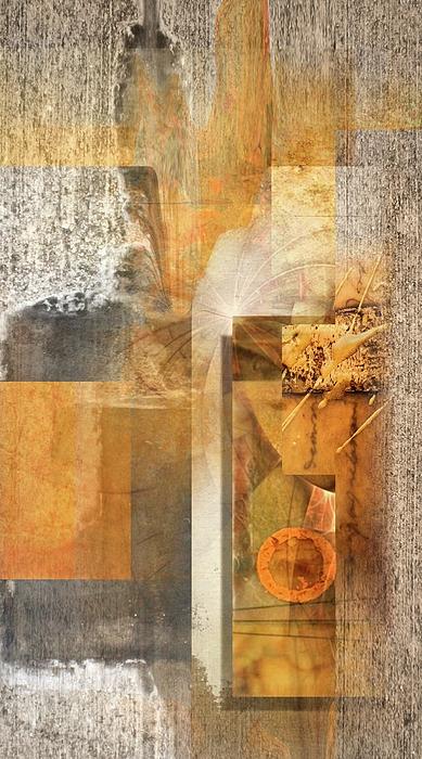 Carlos Ferreira - The Poem