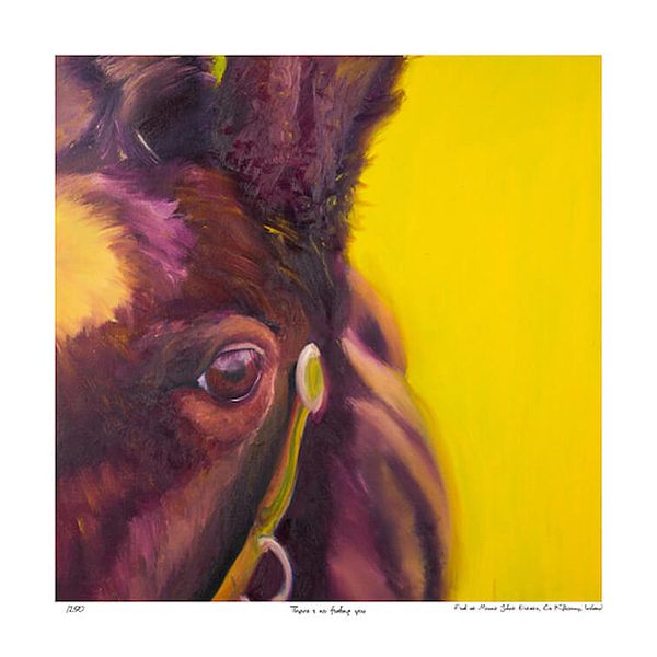 Nicola Bebbington - There