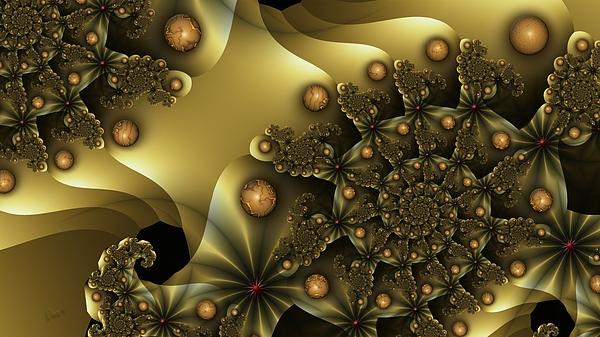 Drasko Regul - u026-2 Golden Orbs Wop-Wop_a