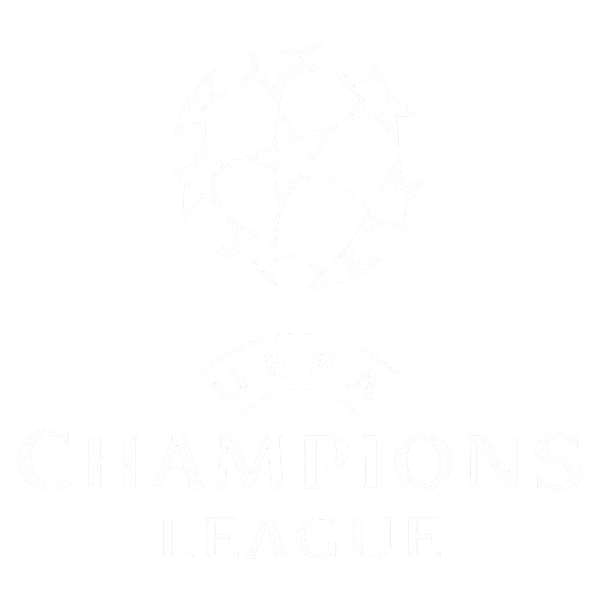 Uefa Champions League Best Logo Beach Towel