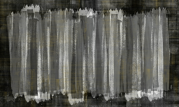 Untitled No. 36 Painting