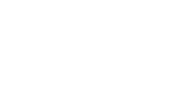 Uss Lexington Shower Curtain For Sale By Db Artist