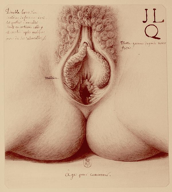 Nude photo kashmir girl school
