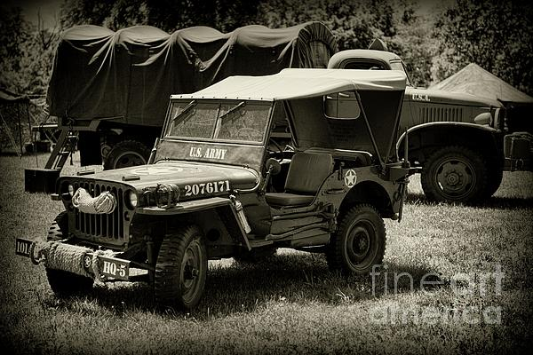 Military Vehicles For Sale >> Vintage Military Vehicles In Black And White Iphone 8 Case