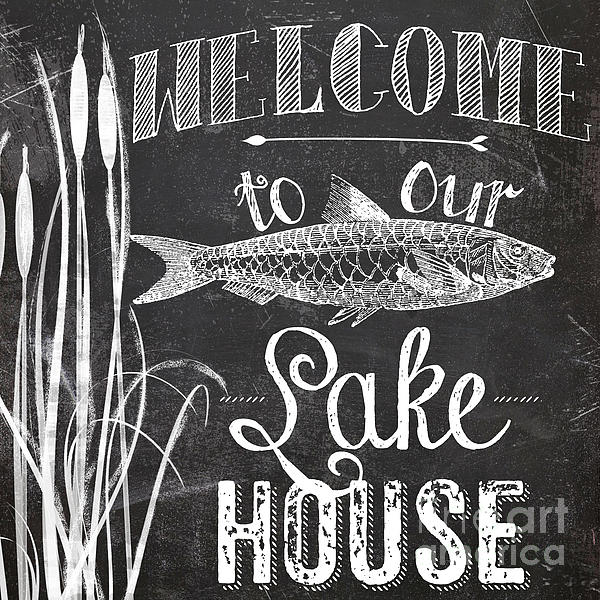 welcome to our lake house sign tote bag for sale by mindy sommers rh fineartamerica com welcome to our house song welcome to our house album