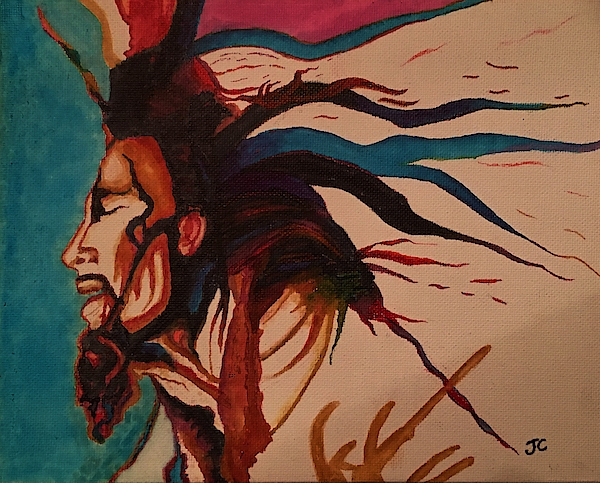John Cunnane - Bob Marley