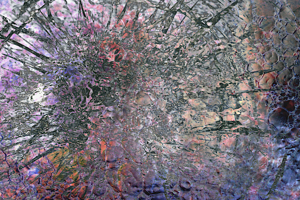 Richard Andrews - Crashed Ice