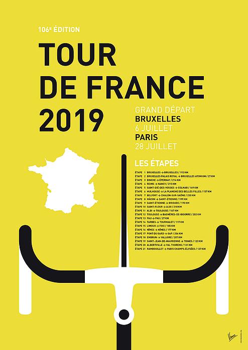tour de france 2019 roadbook