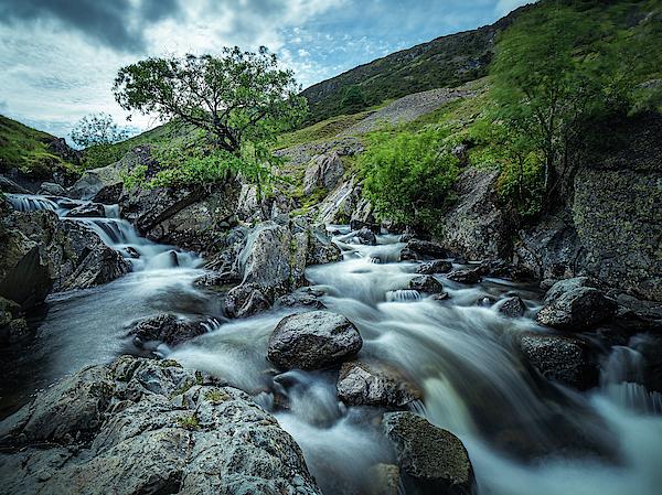 Giuseppe Milo - Patterdale - Lake District, England - Landscape photography