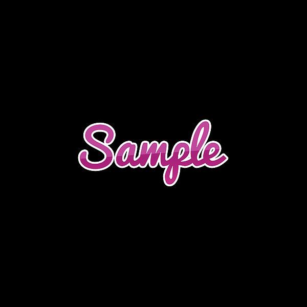 Sample #sample Digital Art