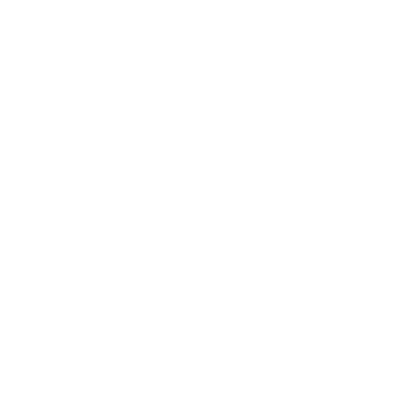 Seals Of The Seven Archangels Greeting Card