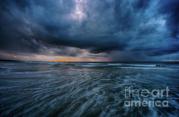 David Smith North Myrtle Beach