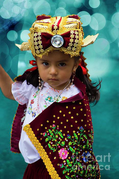 Al Bourassa - Cuenca Kids 1448