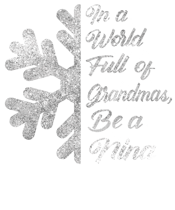 Kira nina and Reallifecam nina