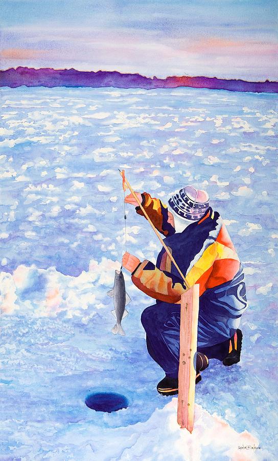 Omaž ribolovcu i ribolovu - Page 13 -ice-fishing-lynda-bee-white