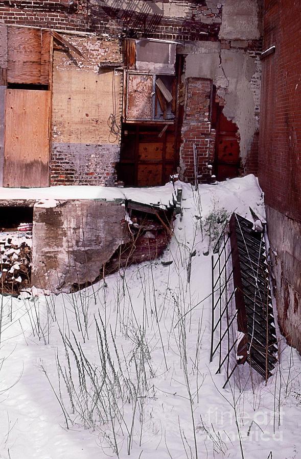0012a by Burney Lieberman