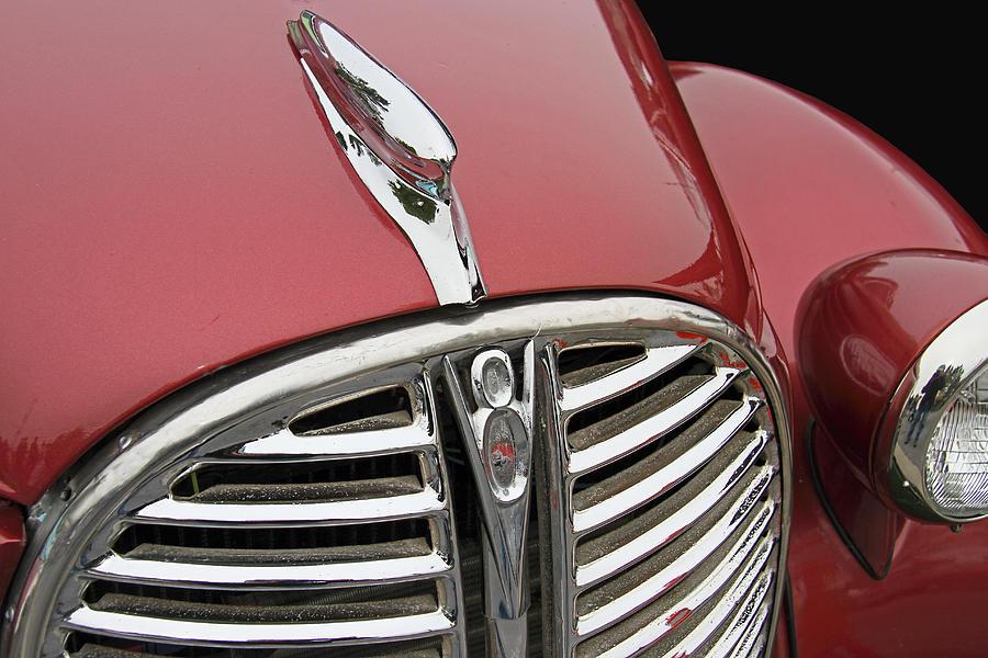 1938 Ford Truck >> 1938 Ford Pickup Truck Hood Ornament