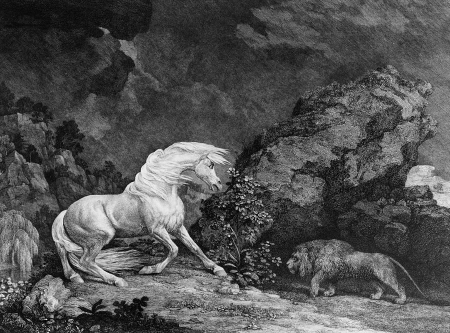 [Image: 1-a-horse-affrighted-by-a-lion-george-stubbs.jpg]