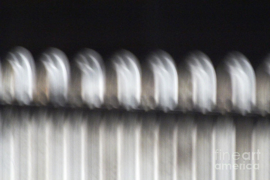 Abstract 17 Photograph
