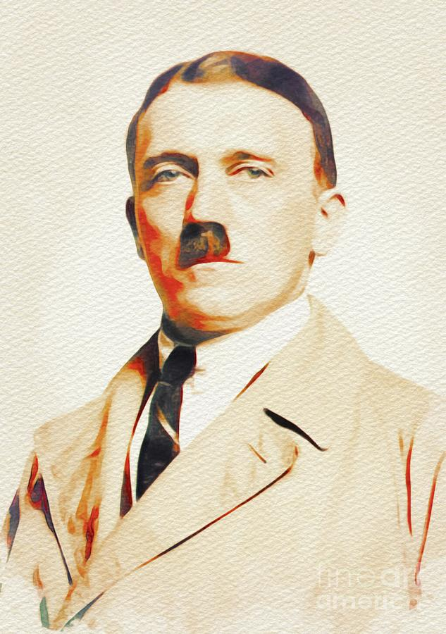 hitler leadership This essay adolf hitler leadership effectiveness is available for you on essays24com search term papers, college essay examples and free essays on essays24com - full papers database.