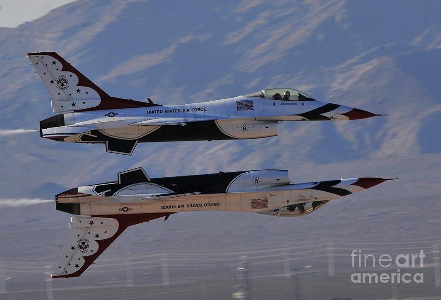 Aircrafts Painting - Aircrafts by Celestial Images