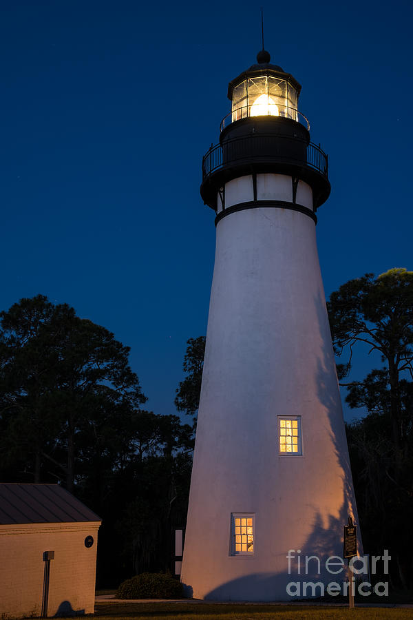 fernandina beach buddhist single women Specialty grocery store in fernandina beach, florida  olive amelia was started by amelia island locals,  add shrimp in a single layer.