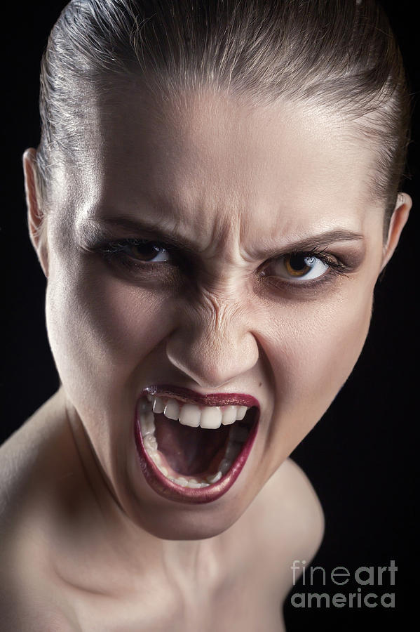 Angry girl pictures images Coin Types from the Republic of China - World Coin Gallery