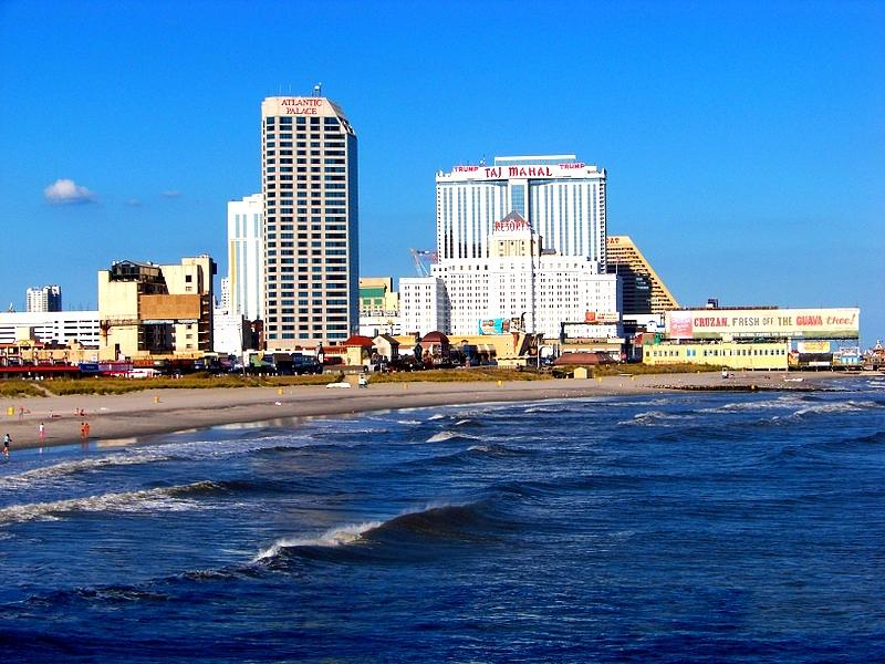 atlantic city chat Talkee - the best 24/7 telephone chat line hangout it's free you never know who you'll meet unless you call.