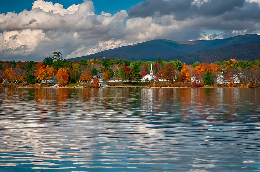 melvin village women Trying to find alcohol and drug addiction treatment in melvin village, nh we will help you find the very best carroll treatment.