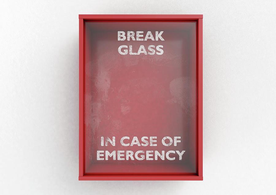 1-break-in-case-of-emergency-red-box-all