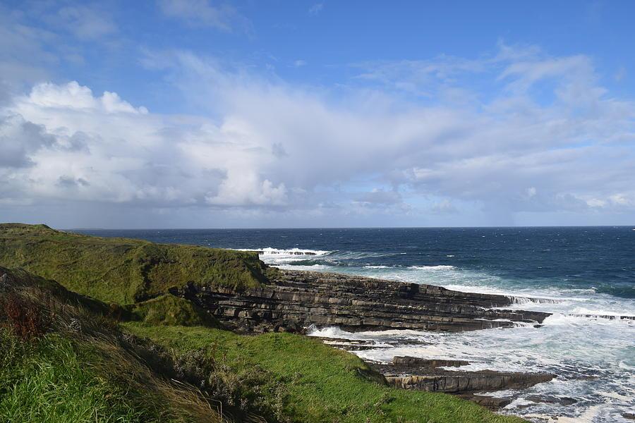 County Sligo by Curtis Krusie