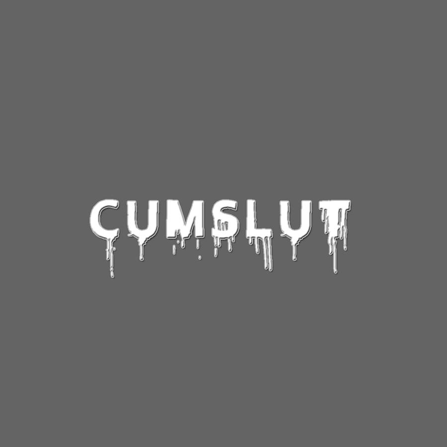 Torturelord Mixed Media - Cumslut by TortureLord Art