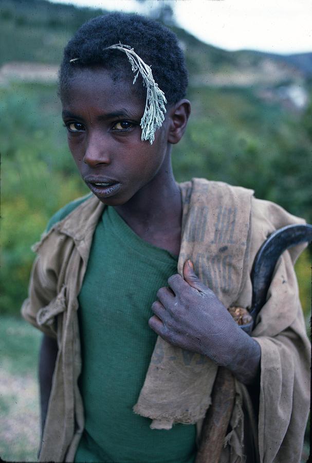 Somali boys nude — photo 10