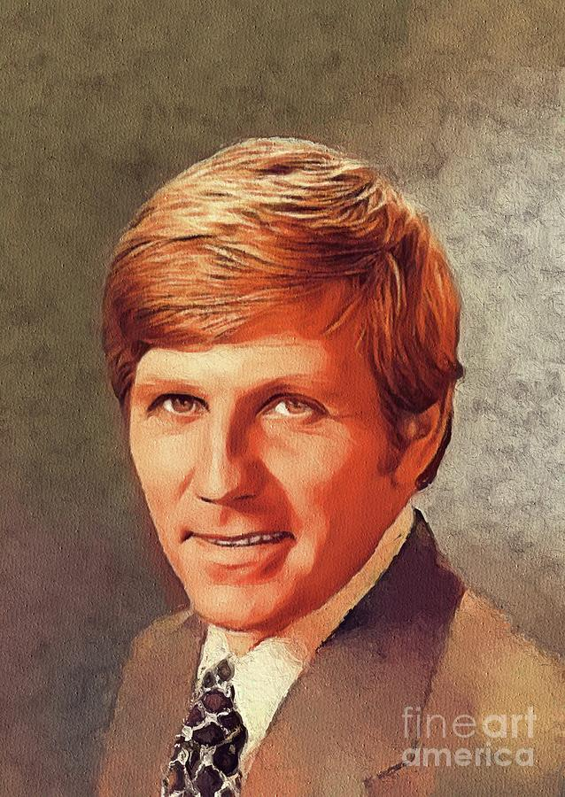 gary collins cleveland browns