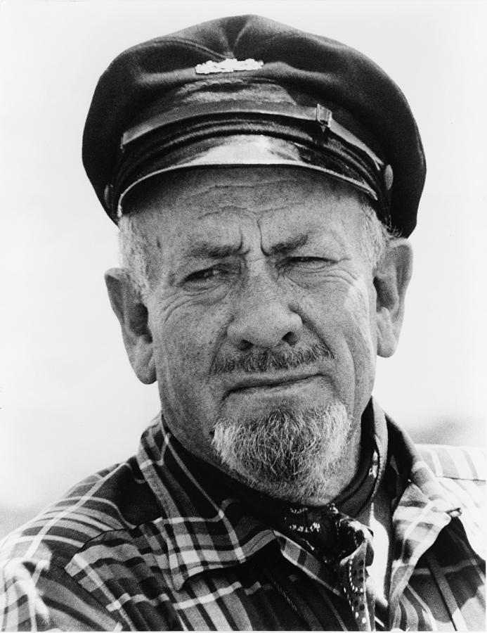 a discussion on the censorship of the grapes of wrath by john steinbeck Find questions, exercises, and assignments designed to guide students' reading of steinbeck's the grapes of wrath while promoting discussion, research, and writing.