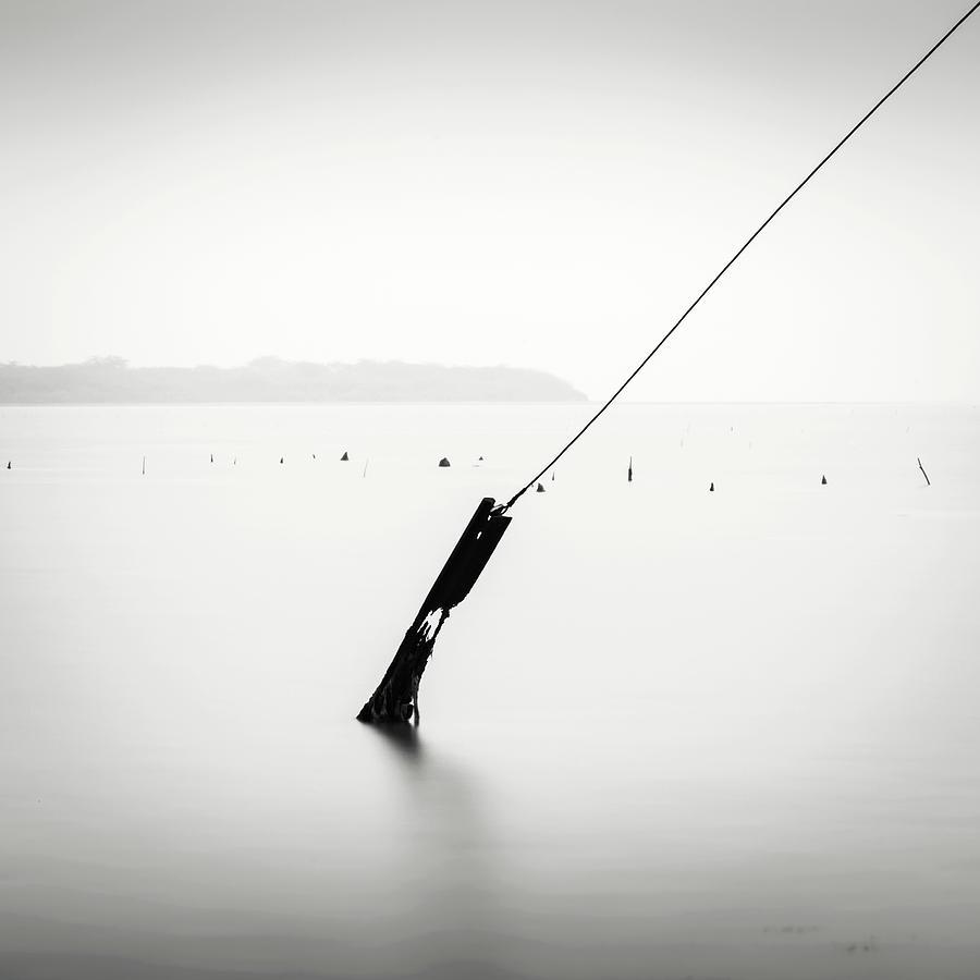 Lake by Mahesh Balasubramanian