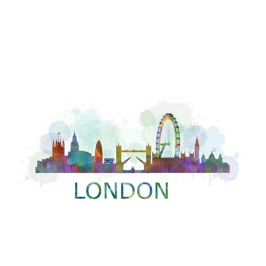 london wallpaper iphone 6