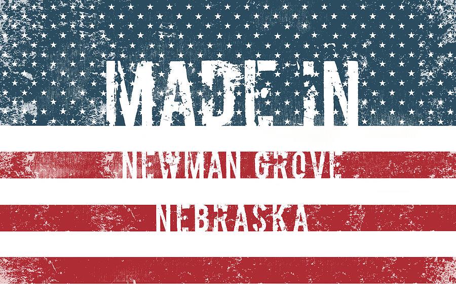 Newman Grove Ne >> Made In Newman Grove Nebraska