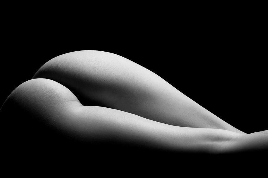 vidya balan hot breast