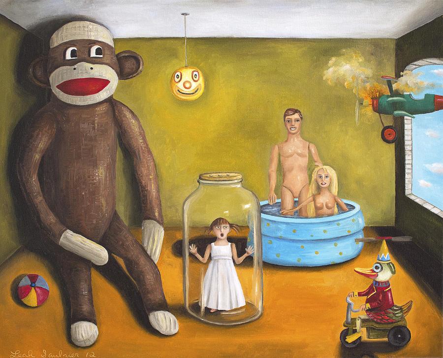 Naked Bike Art | Fine Art America