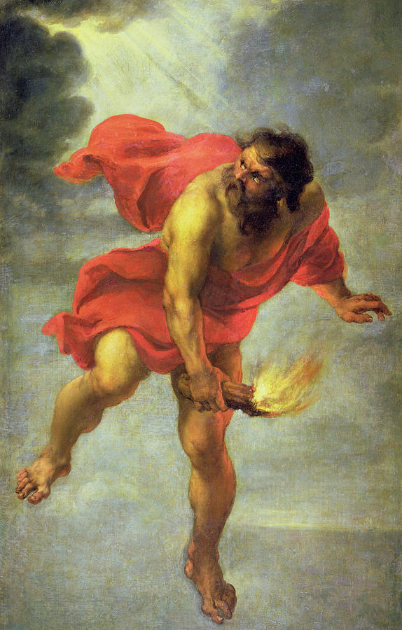 1-prometheus-carrying-fire-jan-cossiers.