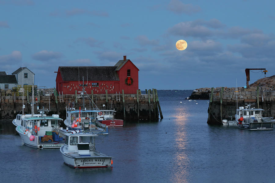 The Best 4 Star Hotels in Rockport, MA | Expedia