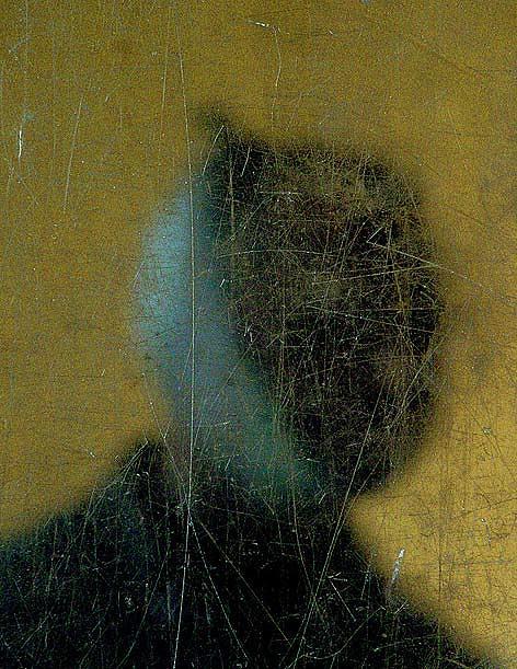 Gonzalez Photograph - S-p Van Gogh by Roberto Gonzalez Fernandez