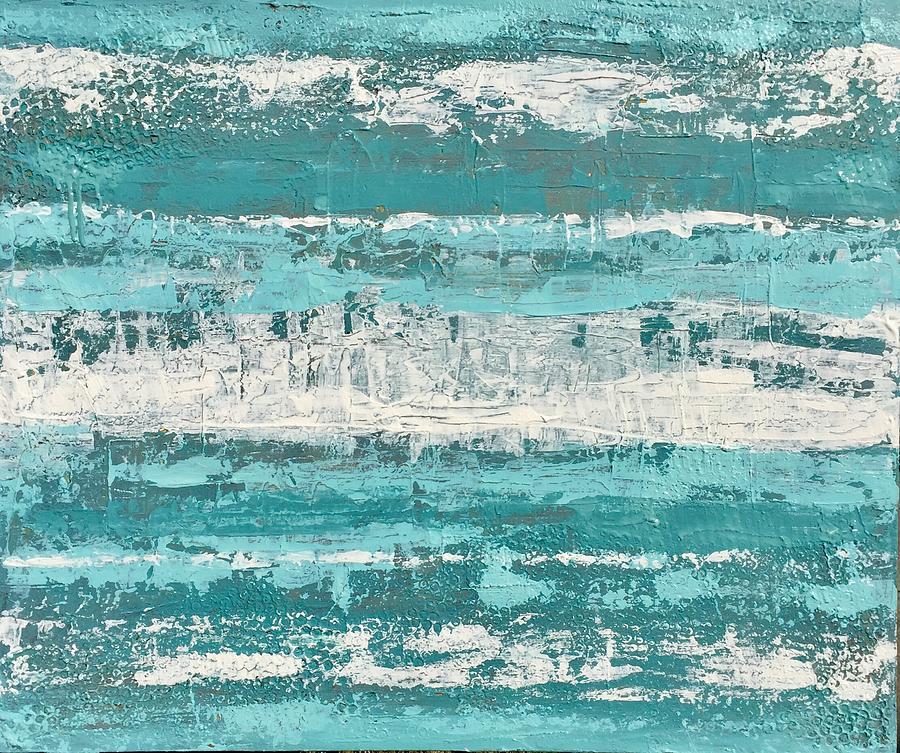 Serene by Dawn Bearden