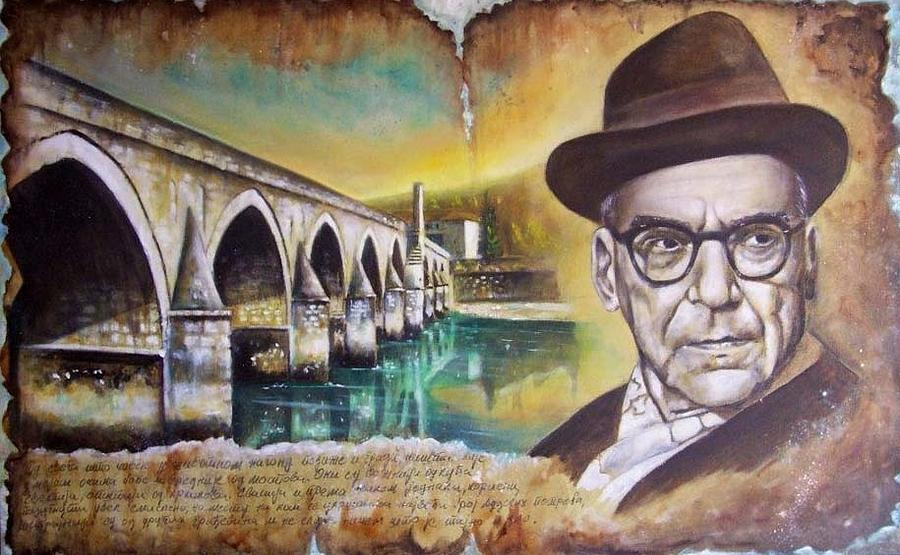 https://images.fineartamerica.com/images/artworkimages/mediumlarge/1/1-the-bridge-on-the-drina-slavko-tusevljak.jpg
