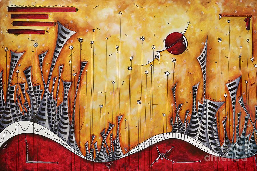 Megan Duncanson - Artwork for Sale - Port Orange, FL - United States ...