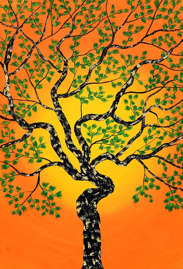 Tribhovan by Sumit Mehndiratta