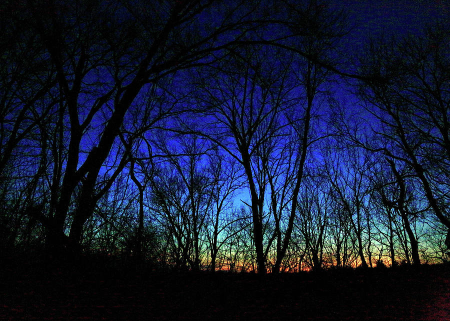 Twilight by PJQandFriends Photography