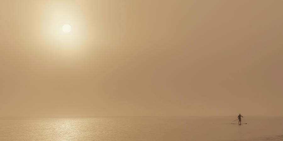 Under A Serpent Sun by Michael Lees