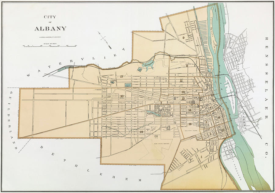 Vintage Map Of Albany Ny on map city of cohoes, map trenton nj, hudson river, map albany mn, map greenville ny, new york state capitol, map plattsburgh ny, long island, map buffalo ny, map of east islip new york, map astoria ny, map of upstate new york, map of adams tn, map of albany county new york, map of new york city in 1920, map brunswick me, map of albany area, map amherst ny, saratoga springs, new york, map of cohoes new york, niagara falls, map saratoga springs ny, map of ny, map glens falls ny, map utica ny, erie canal,